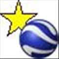 StarTraX's avatar