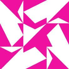StarwerMo's avatar