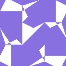 starzzki's avatar
