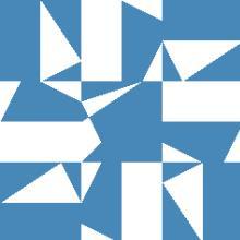 stas88on's avatar
