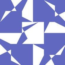 stat30fbliss's avatar