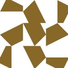 StaticPhilly2's avatar