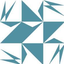 Statler_68's avatar