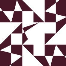 status_unsuccessful's avatar