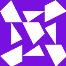 Stauberle's avatar