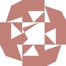 Stavbergen's avatar