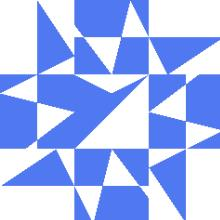Stavi_94's avatar