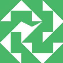stax76's avatar