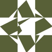 staxkill's avatar