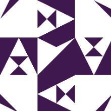 staxman's avatar