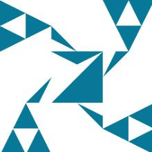 Staylor9733's avatar