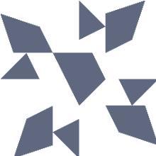 Stazzi's avatar