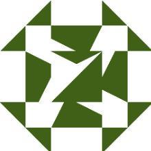 stc87's avatar