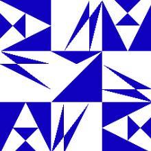 StCR40's avatar