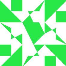 stduserid's avatar