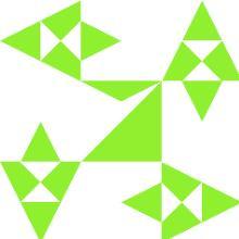 Ste.V.n's avatar