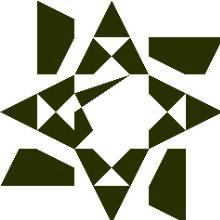 Ste69's avatar