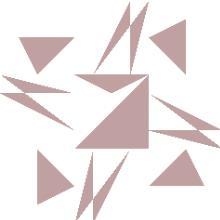 steadyleon's avatar