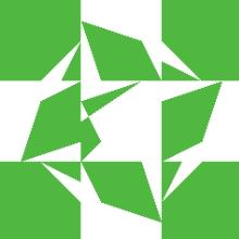 StealthRTT's avatar