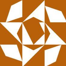 Steavefinner's avatar