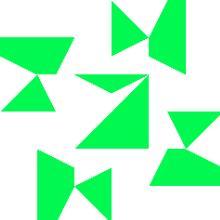 steci's avatar