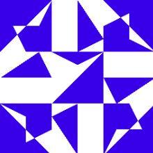 Stedmister's avatar