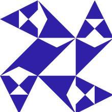 steelenathan's avatar