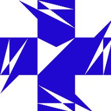 Steelreserve40's avatar
