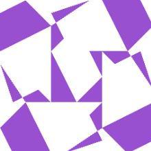 SteelyGlint's avatar