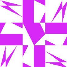 steevet2000's avatar