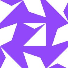 Stef-AGIR's avatar