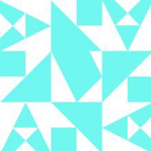 stef13013's avatar