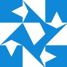 Stef_N's avatar