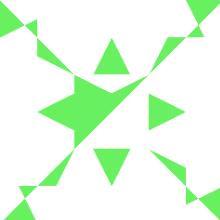 Stef_SOG's avatar