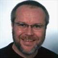 Stefan Krueger