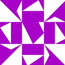 stefan4768220's avatar