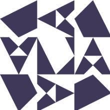 StefanBatory1980's avatar