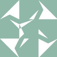 StefaniaD's avatar