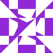 StefanK77's avatar