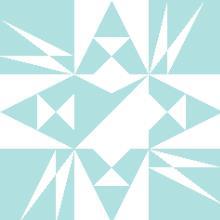 StefanLind's avatar