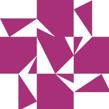 stefanogar1980's avatar