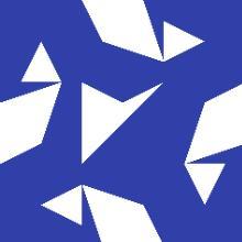 StefanoP1's avatar