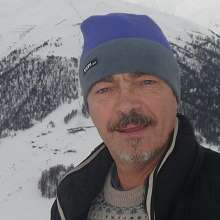 StefanoZot's avatar