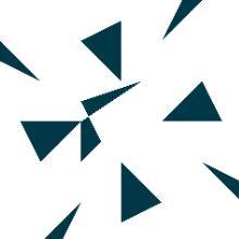 stefanu21's avatar