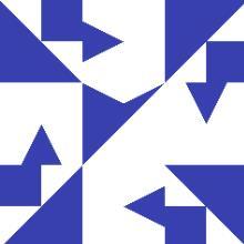 SteFau's avatar