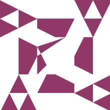stefen3's avatar
