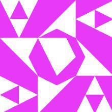 Steffen0815's avatar