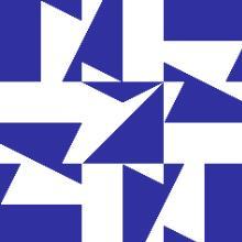 SteffGhost's avatar