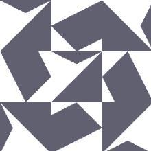 stefiniii's avatar