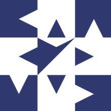 Stefoon's avatar